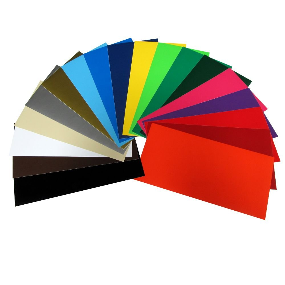 Best rated in craft adhesive vinyl helpful customer for Craft vinyl cutter reviews