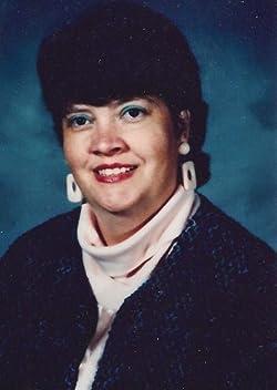 Janice N. Richards