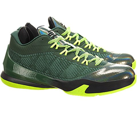 Cyber Monday Deals Men S Athletic Shoes