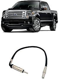 51Ck9ZfV4LL._AC_SR201,266_ Radio Wiring Harness For Dodge Ram on