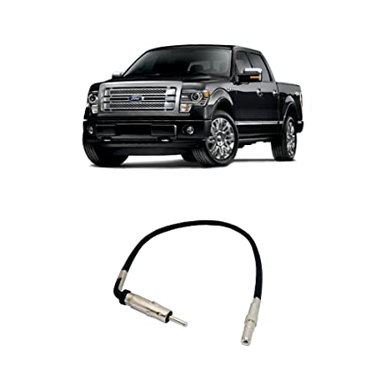 2007 ford f150 4x4 not engaging