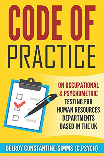 code-of-practice-on-occupational-psychometric-testing-for-human-resources-departments-based-in-the-u
