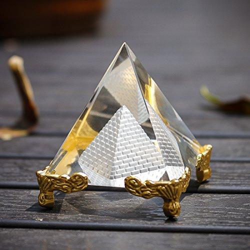 H&D Pyramid Prism 2.4