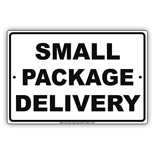 tow and haul package - 5