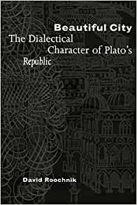 plato republic book 7 pdf