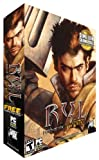 RYL: Path of the Emperor - PC by Planetwide Games