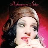 Songs From Red Room(Deluxe)