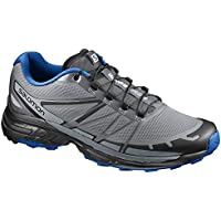 Salomon Men's Wings Pro 2 Trail Runner