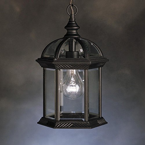 Pendant Lighting Barrie