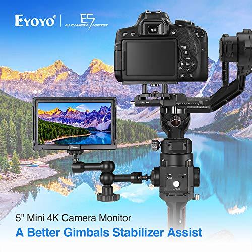 Buy dslr for 4k video
