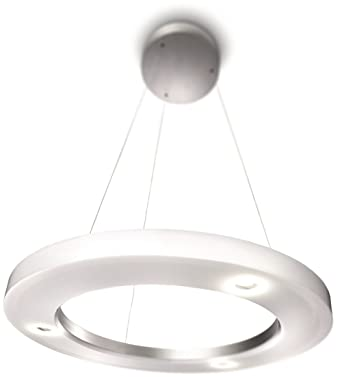 philips ledino energy efficient led pendant light aluminum