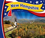 New Hampshire (StateBasics)