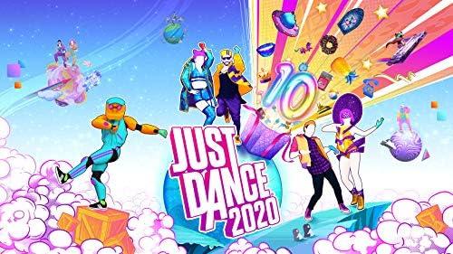 Just Dance 2020 - [Nintendo Switch] - Actualités des Jeux Videos