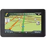 Magellan RM9612RGLUC (r) Refurbished Roadmate(r) 9612t-Lm 7'' Navigator with Free Lifetime Maps and Traffic Alerts