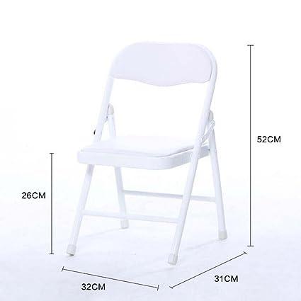 Furniture Childrens Folding Chair Back Portable Outdoor Beach Chair Children Furniture