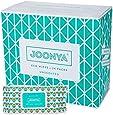 Joonya, Nontoxic Baby Wipes, 24 Packs of 80 (1920) Wipes