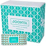 Joonya, Baby Wipes, 24 Packs of 80 (1920) ct