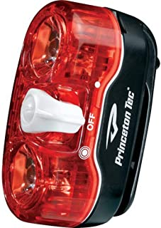 product image for Princeton Tec Swerve Taillight,Red