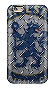 Cute High Quality Iphone 6 Chelsea Fc 2012 Cases