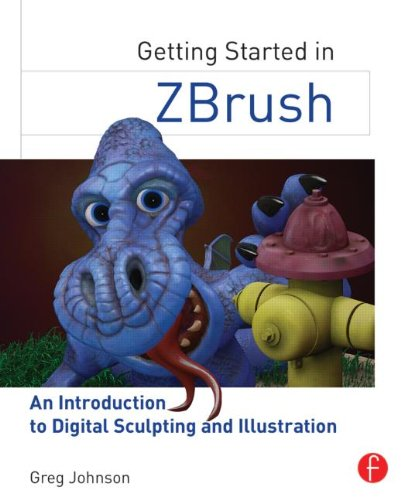 getting-started-in-zbrush-an-introduction-to-digital-sculpting-and-illustration-2