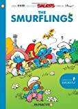 The Smurflings, Peyo, 1597074071