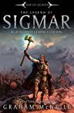 The Legend of Sigmar, Graham McNeill, 1849702268