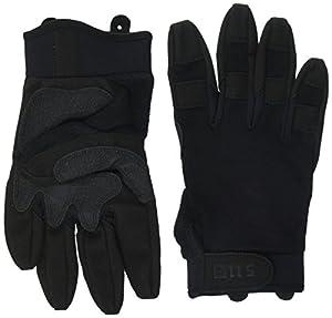 5.11 Tac A2 Gloves