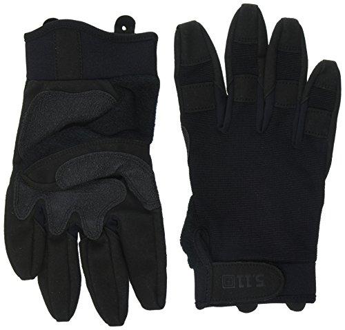 019 Xxl Gloves - 3