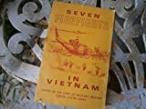 Seven Firefights in Vietnam 9780160019135