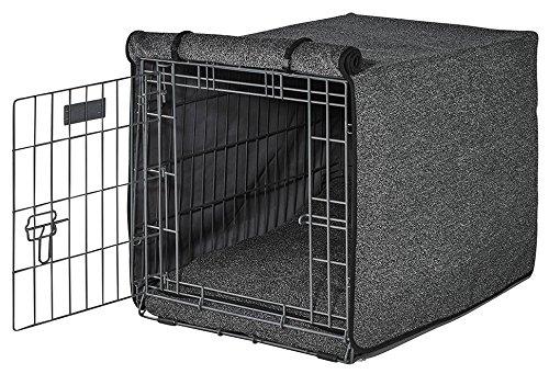Luxury Crate Cover in Castlerock (XXL - 30 in. L x 48 in. W x 33 in. H)