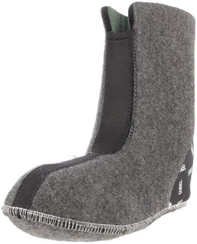 sorel boot liner - 7