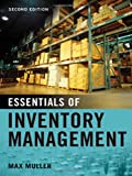Essentials of Inventory Management: Second Edition