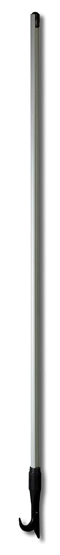 Nupla SPD-4 Super Duty I-Beam Pike Pole with Butt Grip, 4' Length by Nupla B004UMIB4G