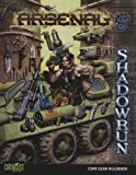 Arsenal (Shadowrun)