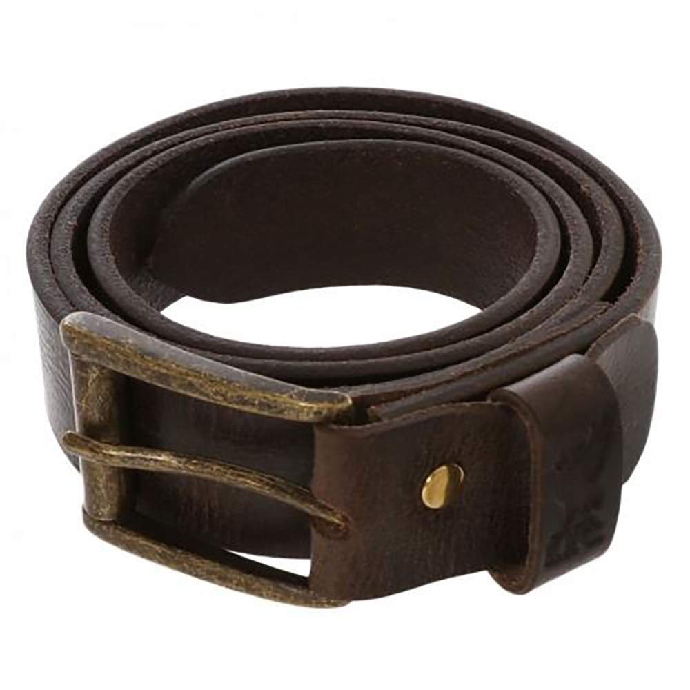 Official Licensed Liverpool F.C Leather Belt X-Large