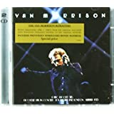 It's Too Late To Stop Now: Live (2CD) by Morrison, Van (2008-01-29)