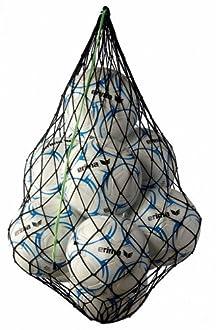 Ballnetz Bild