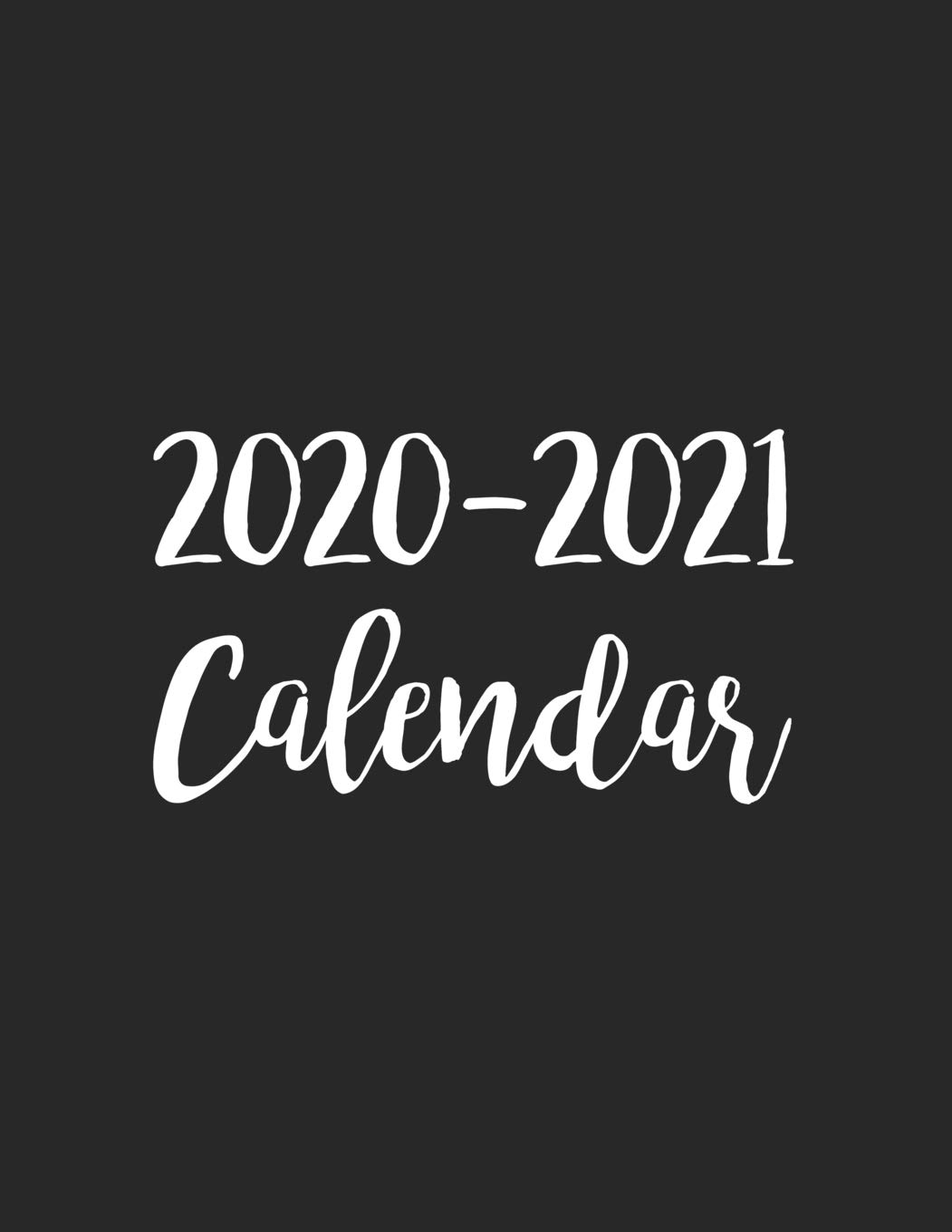 2020 2021 calendar 2 year jan 2020 dec 2021 daily weekly monthly calendar planner for to do list academic schedule agenda logbook or student for men 2020 planner weekly and 2020 2021 calendar 2 year jan 2020