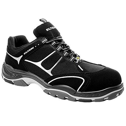 Elten 2062339 - Lo spostamento del lavoro sotto esd numero di scarpe 41 o2
