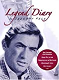 Legend Diary by Gregory Peck (5 DVDs)