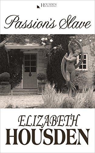 Book: Passion's Slave by Elizabeth Housden