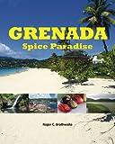 Grenada Spice Paradise