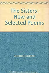 The Sisters: New and Selected Poems