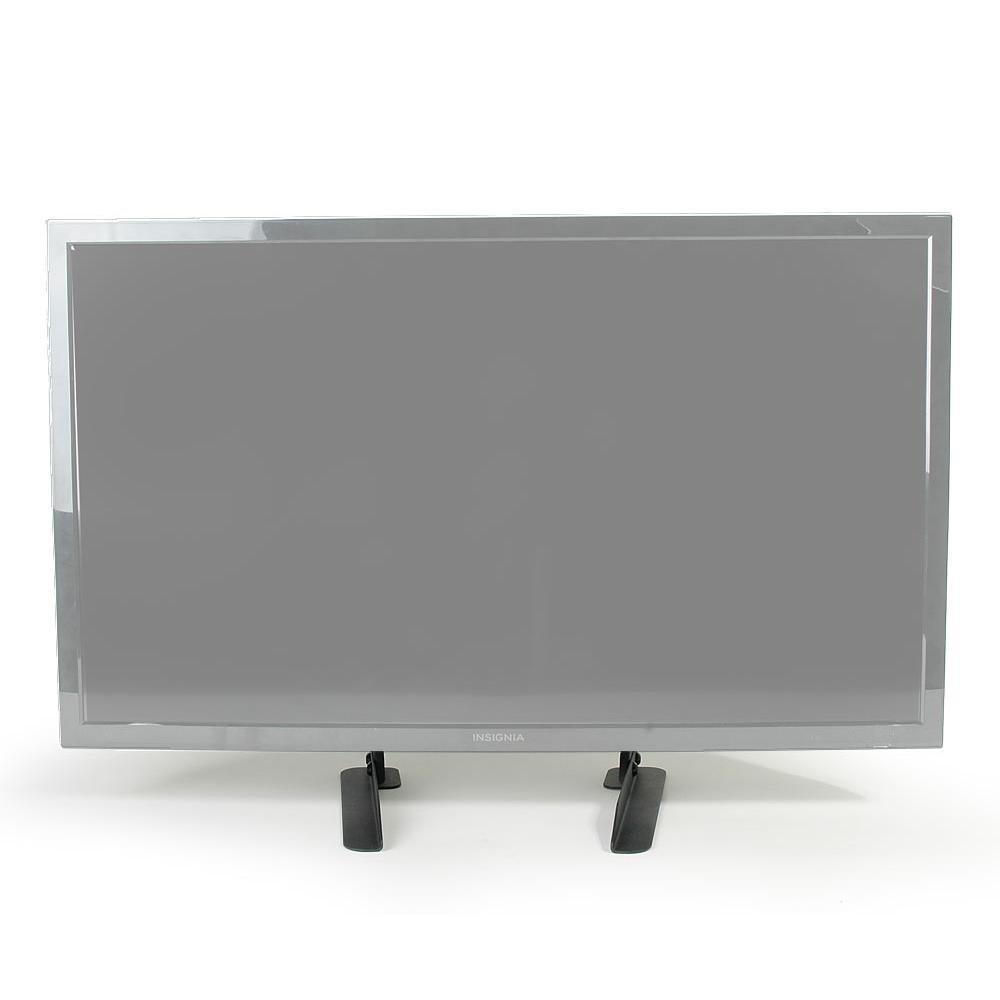 23-39 Pro Signal TV Stand