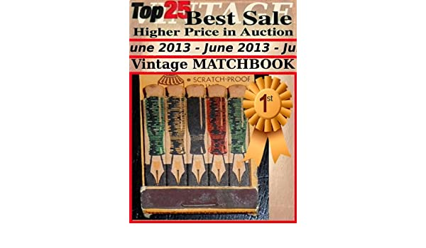 Top25 Best Sale Higher Price in Auction - June 2013 - Antique MESH PURSE