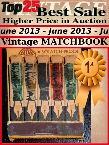 Top25 Best Sale Higher Price in Auction - May 2013 - Vintage Mahjong Game