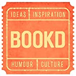 Charles Dickens and the Great Theatre of the World: BookD, Podcast 21 | Simon Callow