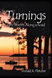 Turnings, Donald R. Fletcher, 143273850X