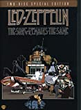 Led Zeppelin - The Song Remains The Same (Special Edition) (2DVD)