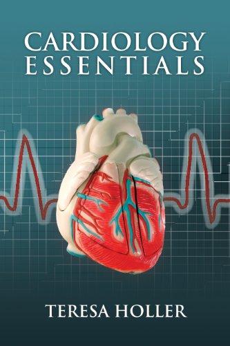 Cardiology Essentials Pdf